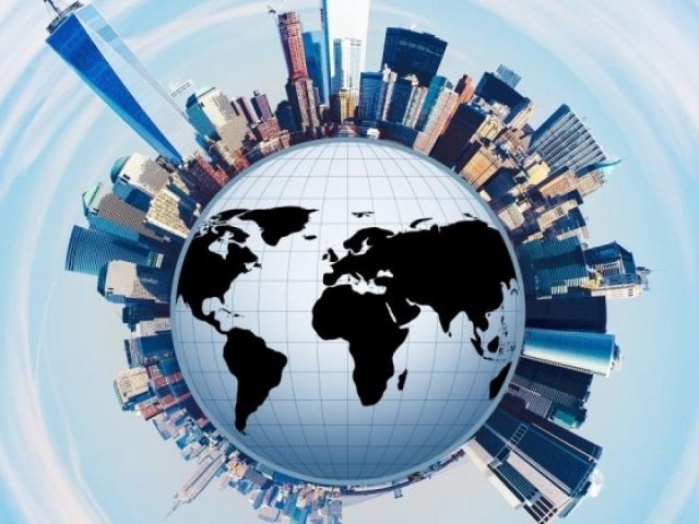 O quanto você entende sobre a Globalização?