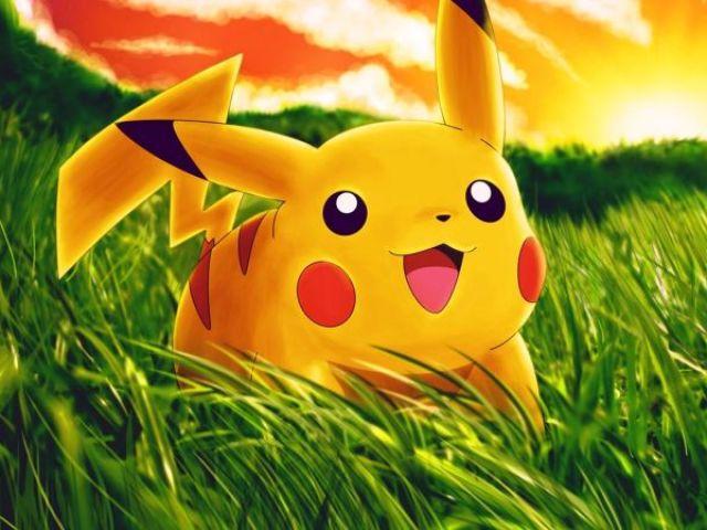 Que pokemon te representa?