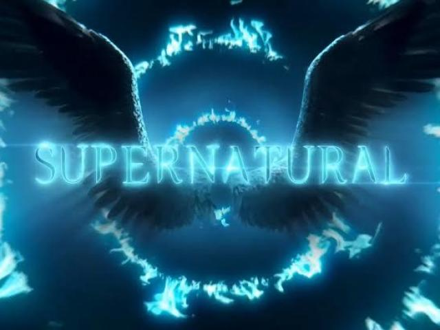 Você é realmente um fã de Supernatural? Venha saber!