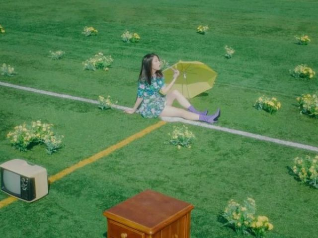 K-pop: Qual o M/V? (2)