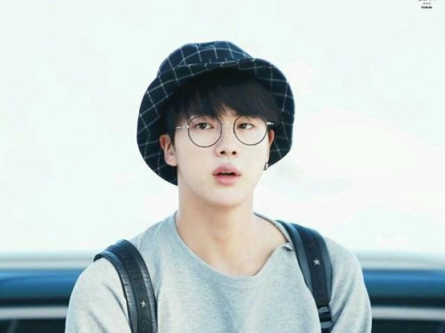 K-pop: Qual é o idol?