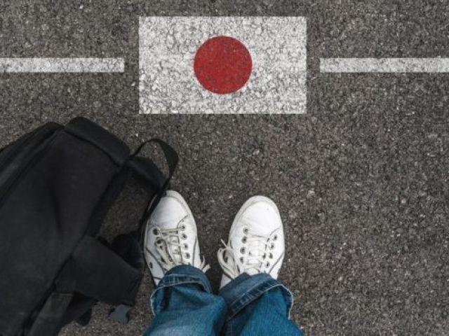 Que tipo de brasileiro você é no Japão?