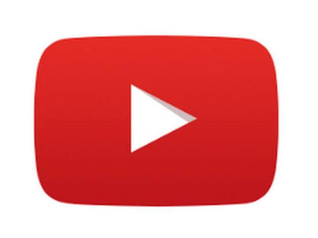 Você conhece alguns dos Youtubers famosos??
