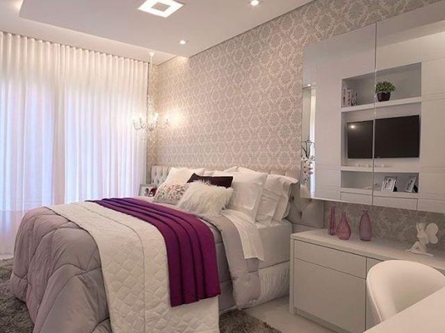 Monte seu quarto dos sonhos!!!!