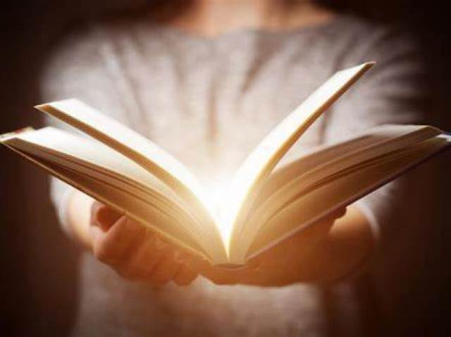 Qual salmo da bíblia foi escrito para você?
