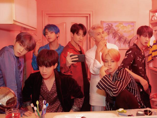 BTS: Pra quem é ARMY nova!