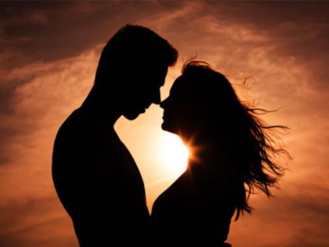 Monte seu casamento perfeito!