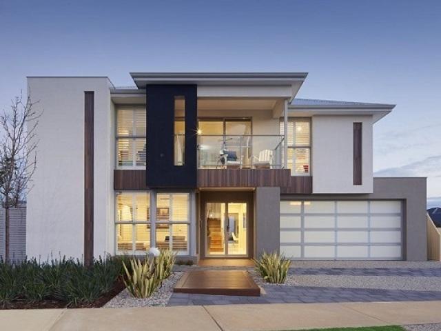 Qual sua futura residência?