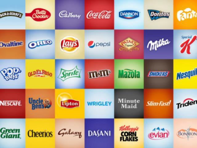 Você consegue acertar a qual país essas famosas marcas pertencem?