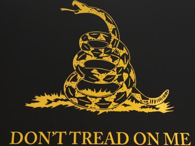 O que você sabe sobre Libertarianismo?