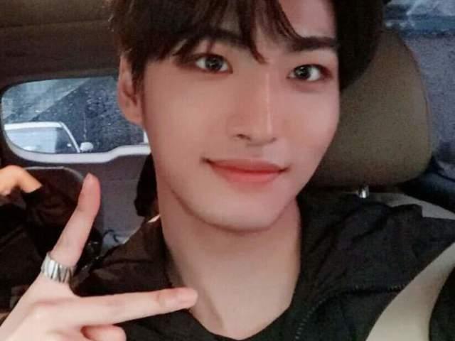 Você realmente conhece Park Seong-hwa?
