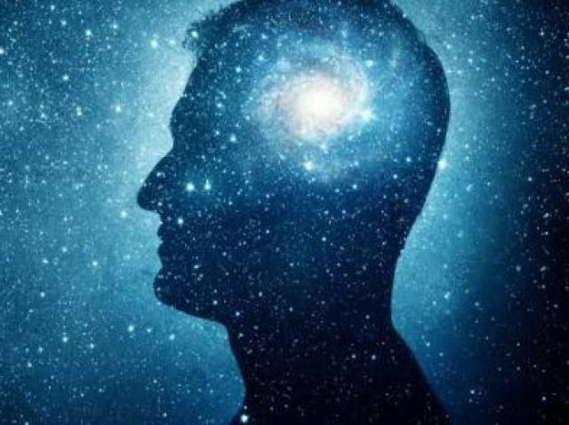 Qual doutrina filosófica você exerceria?