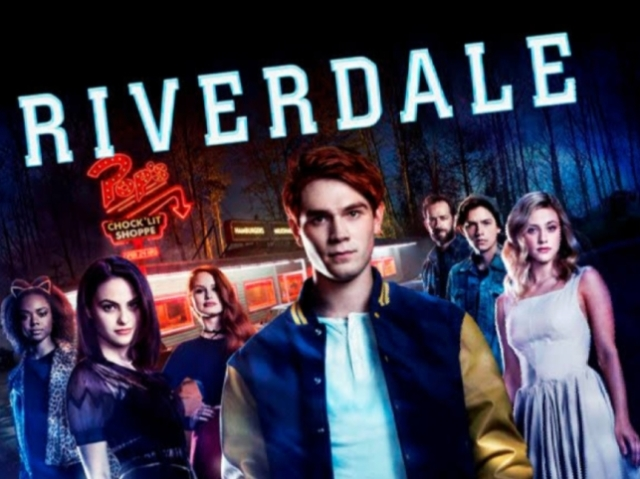 Você conhece Riverdale? (20 Perguntas)