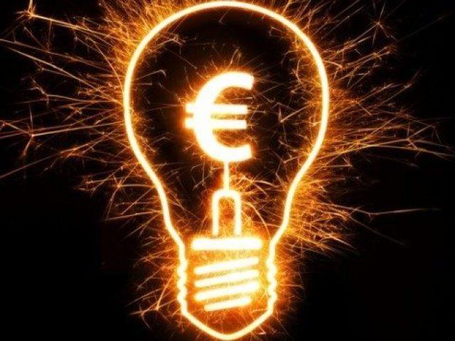 O quanto você entende sobre a Eletricidade?
