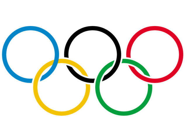 Você conhece os Jogos Olímpicos de Verão?