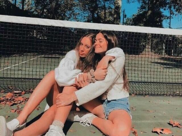 •》Monte seu dia com sua amiga《•