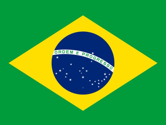 Você realmente conhece os memes brasileiros?
