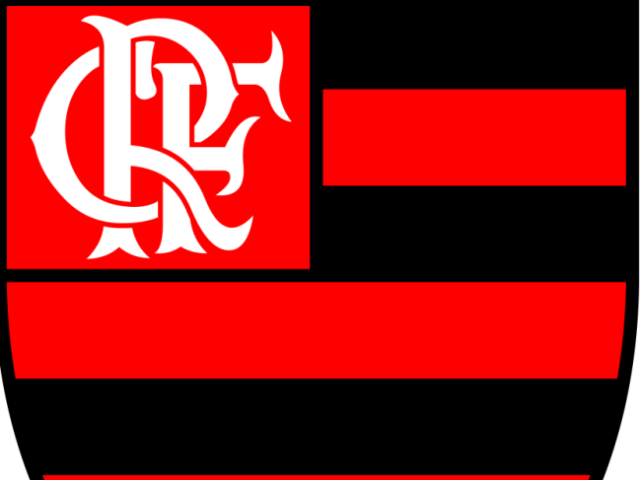 Você conhece o Clube de Regatas do Flamengo?