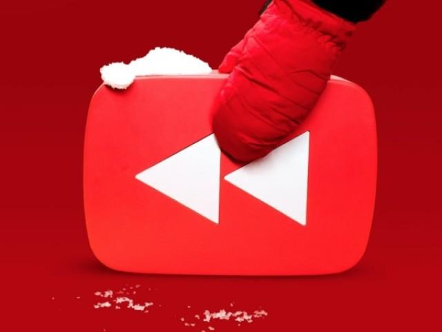 Que tipo de canal do youtube você poderia ter?