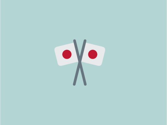 Você manja de culinária japonesa?