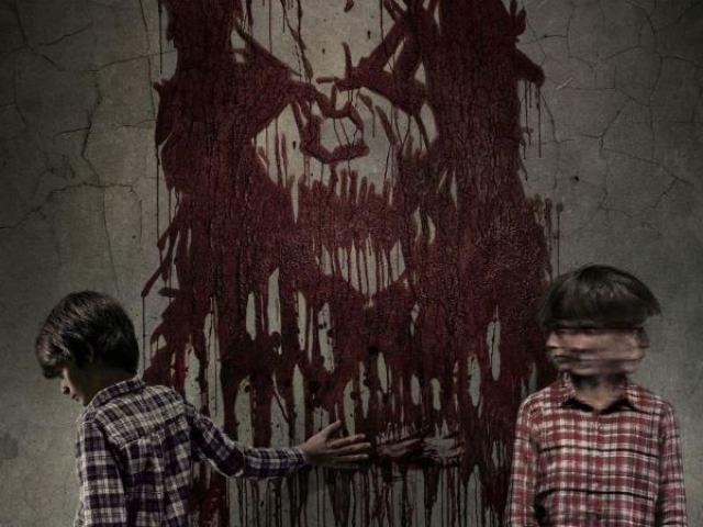 Você consegue acertar qual é o nome desses vilões dos filmes de terror?