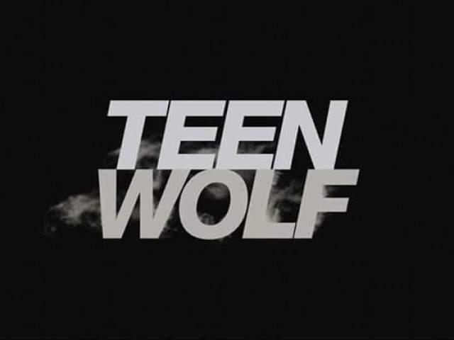 Quanto você conhece de Teen wolf?