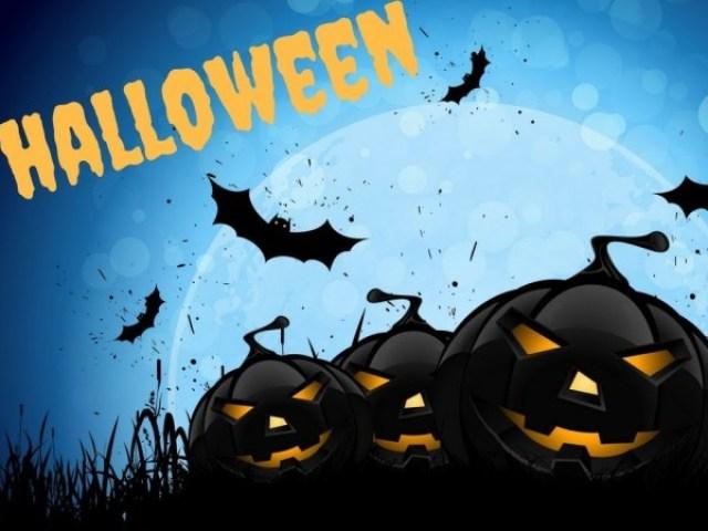 Halloween: Qual fantasia você deve usar?