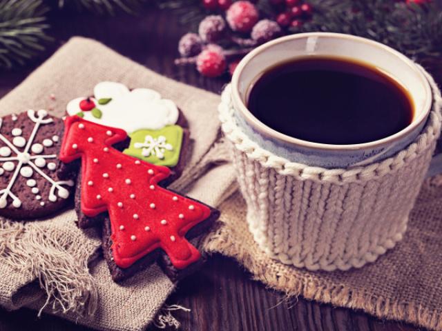 O natal esta chegando, monte sua festa de Natal!