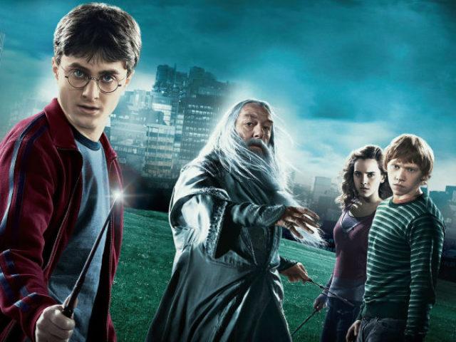 Você lembra de todas as datas sobre a saga Harry Potter?