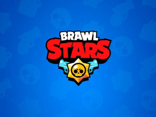 Você conhece mesmo o Brawl Stars?