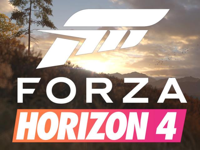 Os carros mais rápidos do Forza Horizon 4.(0-400)