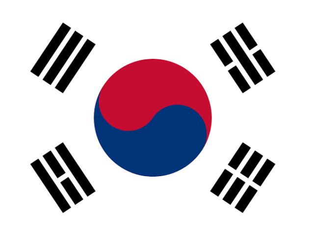 1 Quanto você conhece a Coreia do Sul?
