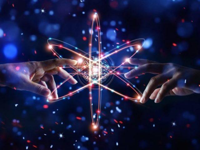 Qual das ciências mais combina com você?