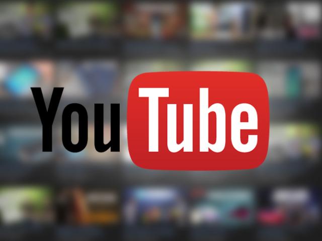 Que tipo de canal você deveria criar no youtube?