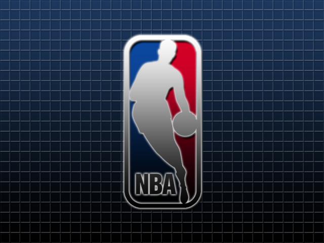 O quanto você sabe sobre o mercado da NBA?