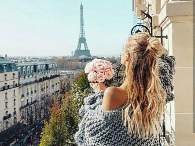 Monte sua sessão de fotos em Paris! (3)