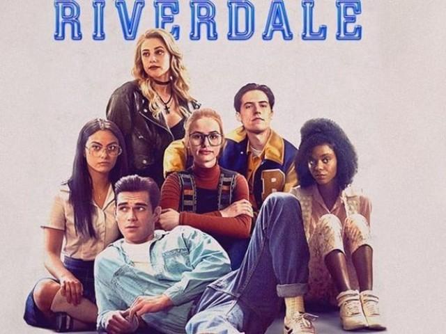 Quiz sobre a terceira temporada de Riverdale!