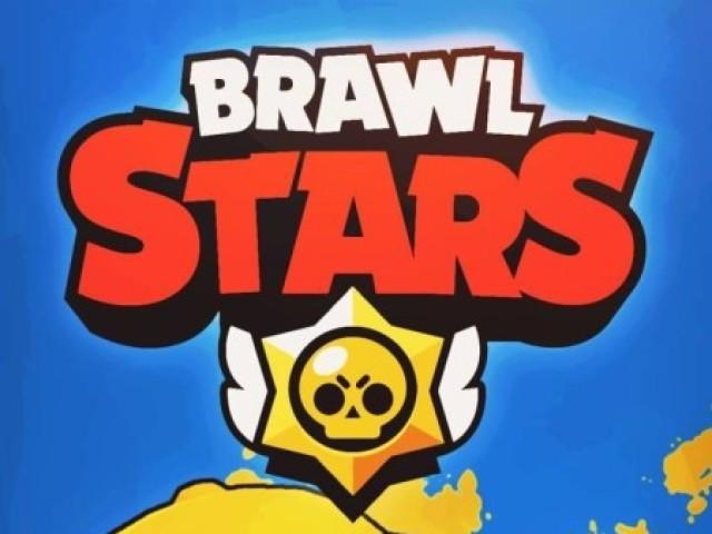 Quanto você conhece Brawl Stars? 🏆⭐