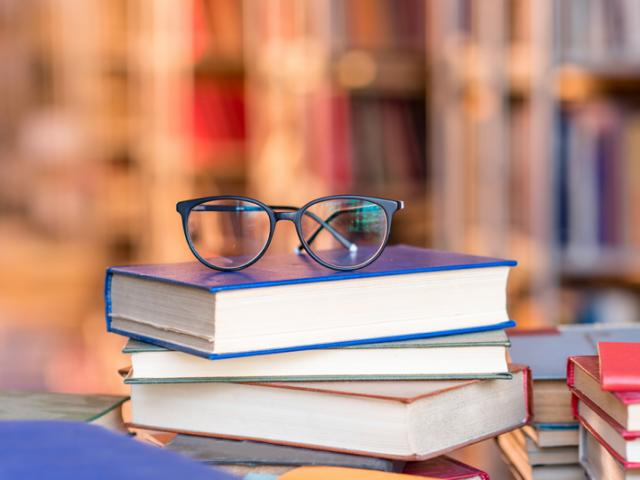 Você consegue passar nesse teste sobre as Classes Gramaticais?