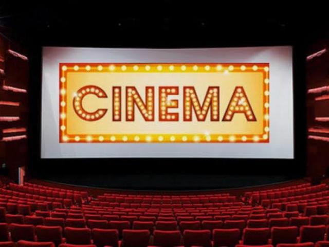 Filmes famosos! - TENTE ACERTAR O ANO