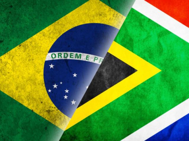 Você conhece os maiores esportistas negros do Brasil?