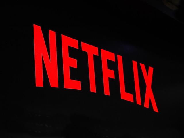 Monte uma sessão Netflix e veja o filme certo para você assistir!