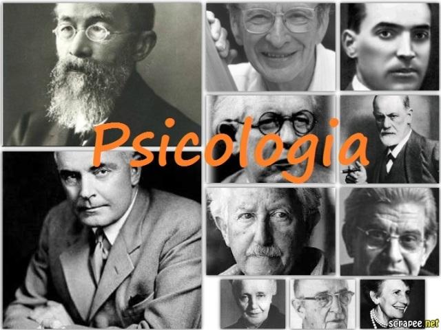 Qual pensador que marcou a historia da psicologia você seria?
