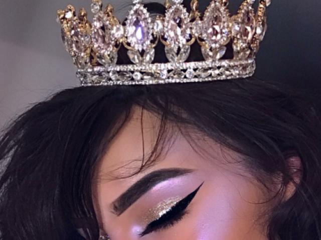 Qual seu estilo princesa ?