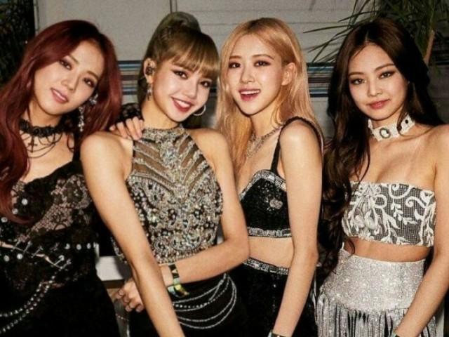 • Crie o seu grupo de k-pop e veja qual música sua faria mais sucesso! •