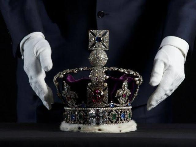 Viva um dia na realeza e descubra qual princesa da Disney você seria!