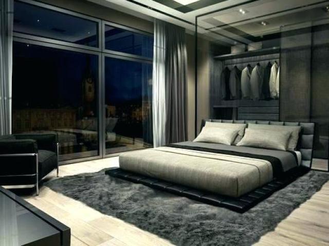 Qual o quarto dos seus sonhos?