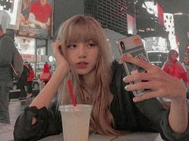 Você realmente conhece a Lisa?