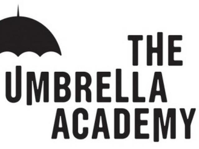 Você conhece mesmo The Umbrella Academy?