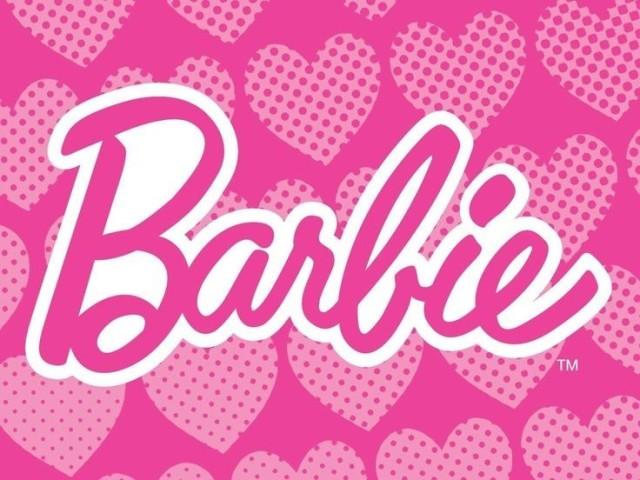 Qual é o filme da Barbie?